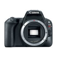 Canon-Photo Video - 2249C001