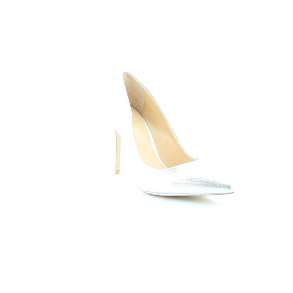 Daya by Zendaya Kyle II Women's Heels SILMET - 6.5