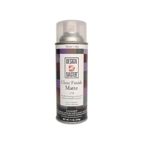 169 design master home decor stain clear finish matte