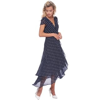 842d0a4fae9 Buy Mid-Length Casual Dresses Online at Overstock