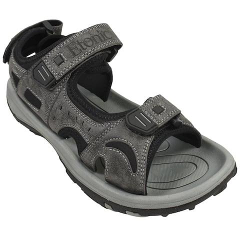 Etonic Men's Golf Sandal
