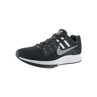buy popular 15f4c 6ddf5 ... low price spain shop nike womens air zoom structure 19 flash running  shoes dynamic support crossfit