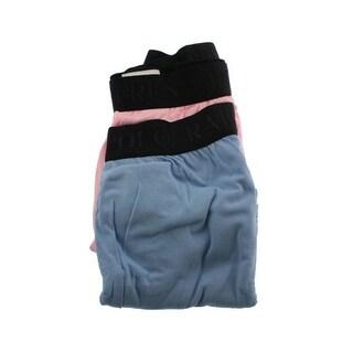 Polo Ralph Lauren Mens Slim Fit Stretch Boxer Briefs - S