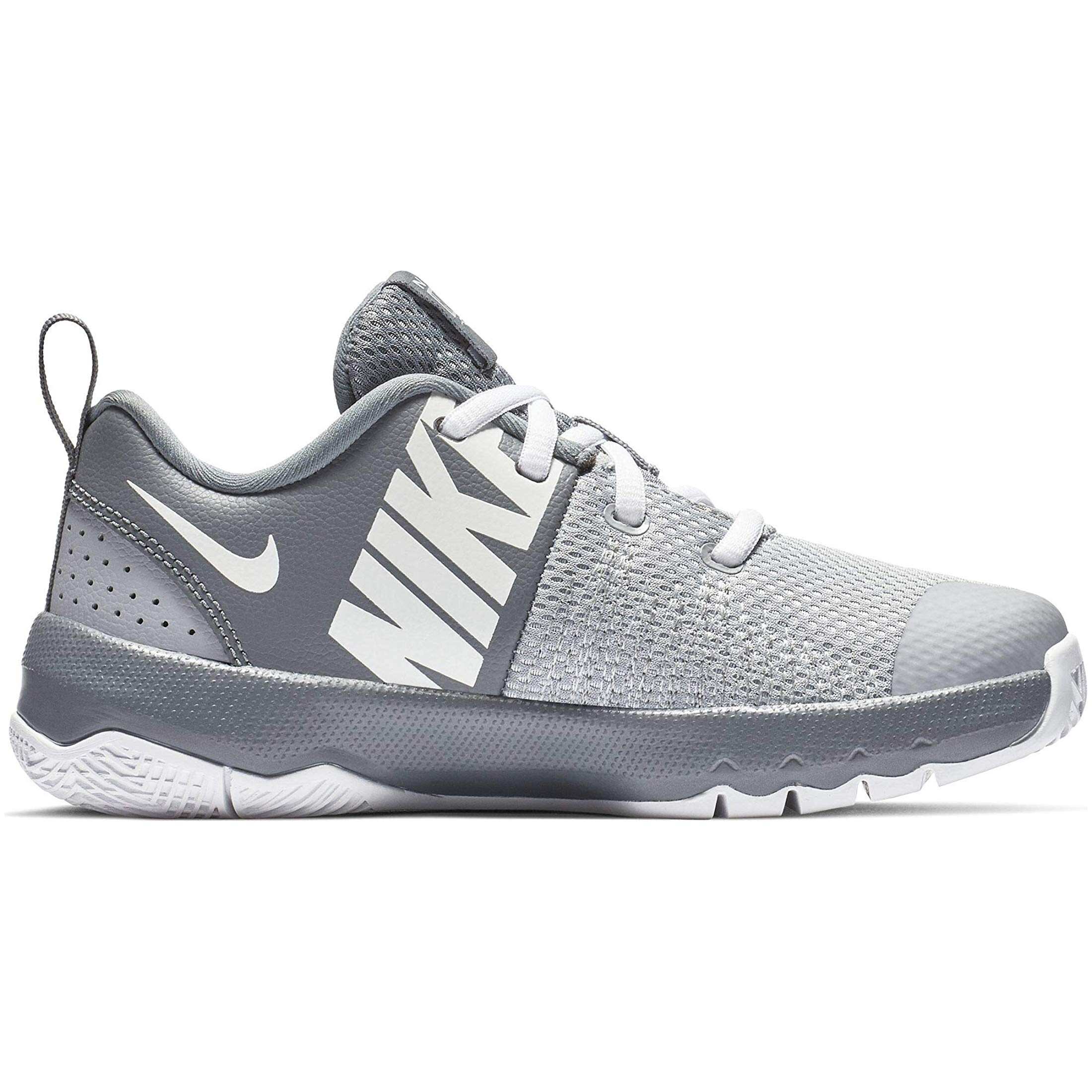 aadb5b73a497 Nike Boys  Shoes