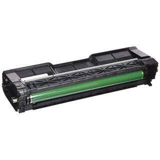 Ricoh Magenta Toner Cartridge, 2500 Yield, Type Spc310a (406346)