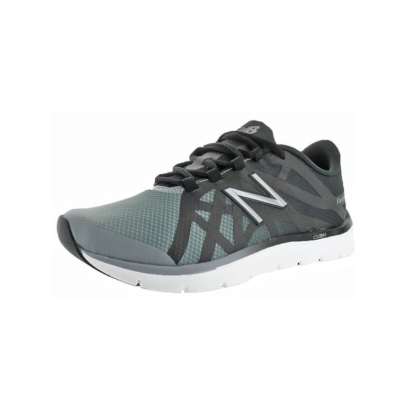 015cb72ebe34 Shop New Balance Womens WX811BK2 Trainers Lightweight Walking - Free ...