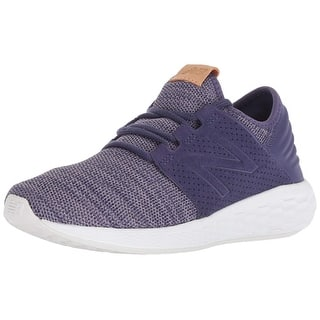 aa4348617dfa New Balance Women s Shoes