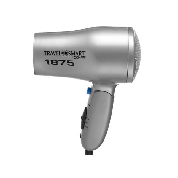 Conair-Travel Smart - Ts127