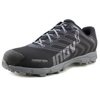 Inov-8 Roclite 282 GTX Men Round Toe Synthetic Trail Running