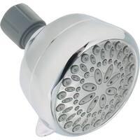 Delta 75551 Multi-Function Massage Shower Head