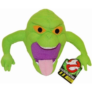 "Ghostbusters 15"" Plush: Slimer"