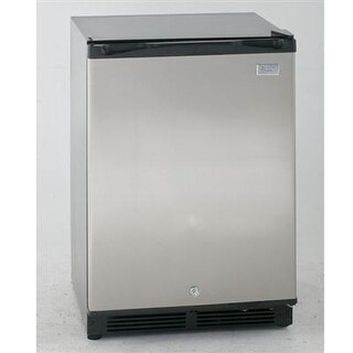 Avanti - Ar52t3sb - Counterhigh All Refrig 5.2Cf