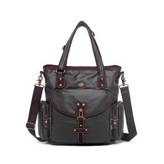 Link to TSD Brand Dolphin Tote Bag Similar Items in Shop By Style