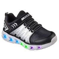 9a6c37da2e12 Shop Skechers 90585N Kids  S Lights  Hypno-Flash 2.0 Sneaker ...