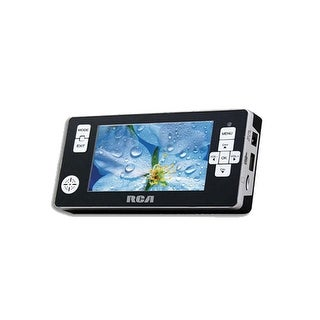 "RCA Portable 4.3"" Digital TV"