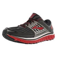 Brooks Glycerin 14 Running Men's Shoes - 8 ee us