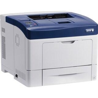 Xerox Phaser 3610/DN Printer 3610/DN Phaser 3610-DN Printer