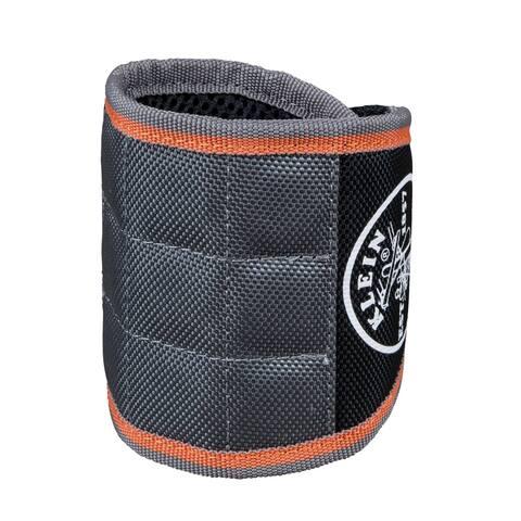 Klein Tools 55895 Tradesman Pro Magnetic Wristband