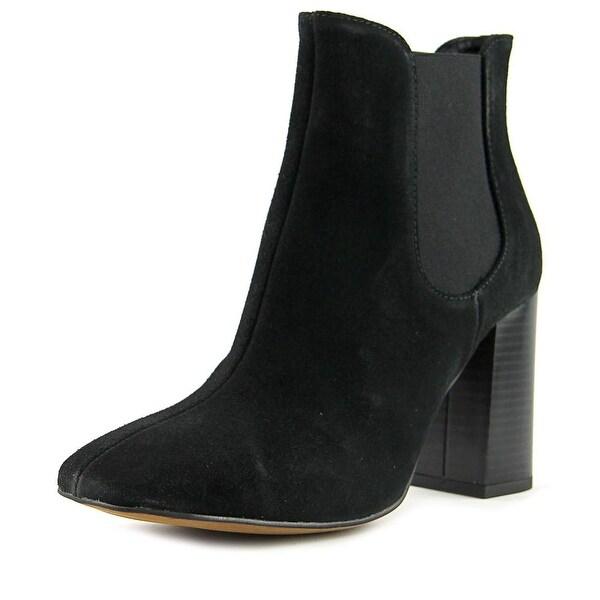 Sixtyseven 78344 Black Boots