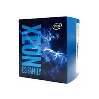 Intel - Server Cpu - Bx80662e31240v5