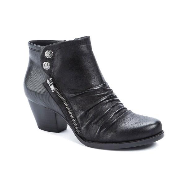 Baretraps Rodin Women's Boots Black