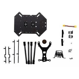 DJI CP.TP.000057 Part31 Zenmuse X5 Mounting Kit for Matrice 100