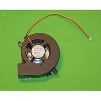 Epson Projector Intake Fan - SF72H12-04F
