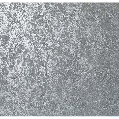 Arthouse Textured Kiss Foil Unpasted Non-Woven Wallpaper