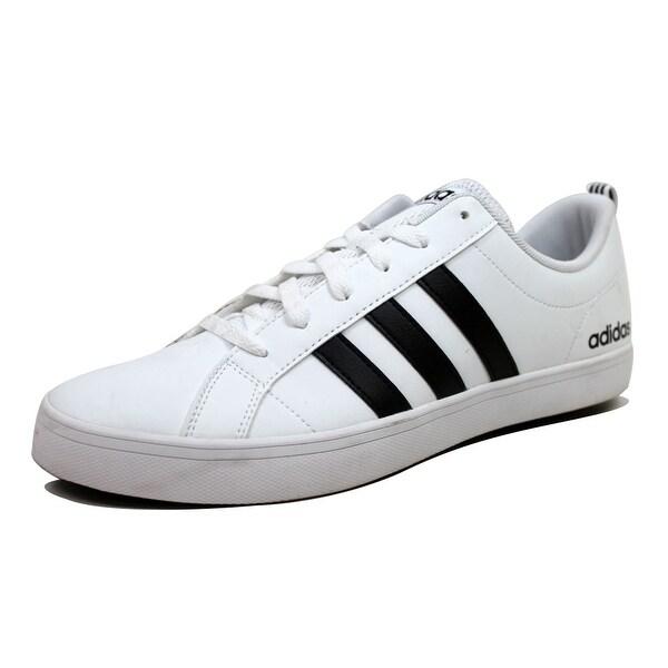 Adidas Women's Neo Pace White/Black CG5907