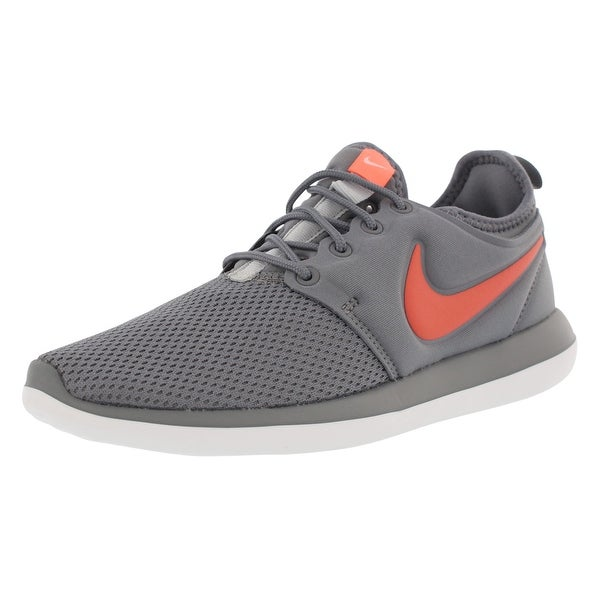 finest selection 70cdb f19e3 Shop Nike Roshe Two(Gs) Casual Boy s Shoes Size - Free Shipping Today -  Overstock - 27791088