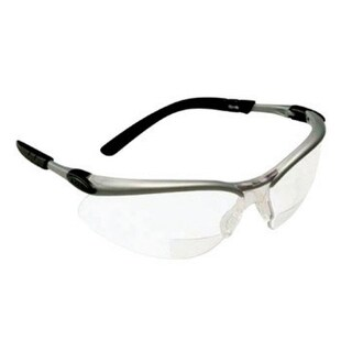 3M 11374-00000-20 BX Reader Protective Eyewear