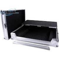 DeeJay LED Case for Pioneer DDJ-SX & DDJ-SX2 Controller - white