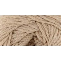 Beige - Home Cotton Yarn - Solid