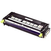 Dell G909C Dell G909C Toner Cartridge - Yellow - Laser - 3000 Page - 1 Pack
