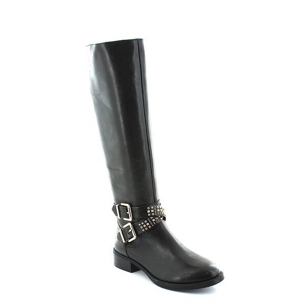 INC Farrah Women's Boots - 5