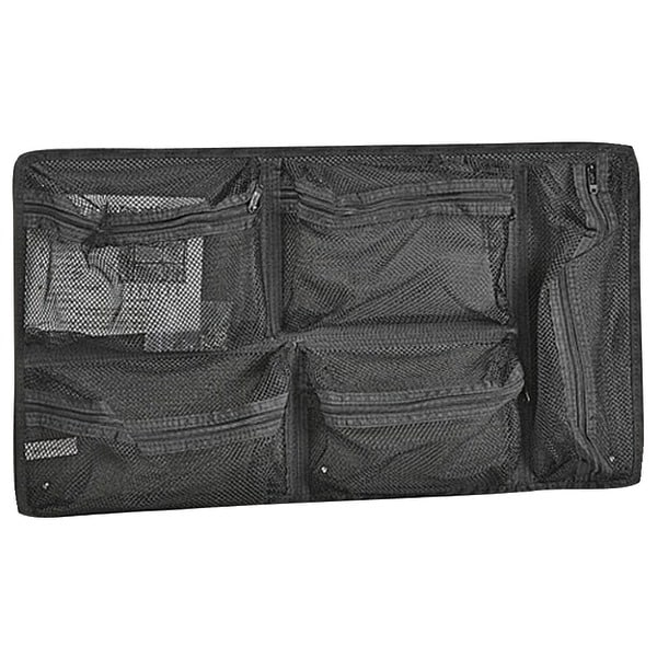 Pelican 1510-510-000 Lid Organizer For 1510 Protector Case(Tm)