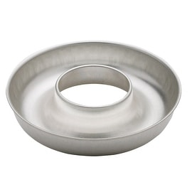 "Gobel 2479 Deep Savarin Mold, 9-1/4"", 32 Oz"