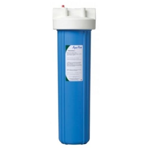 AquaPure AP810 Water Filtration Replacement Cartridge Whole House