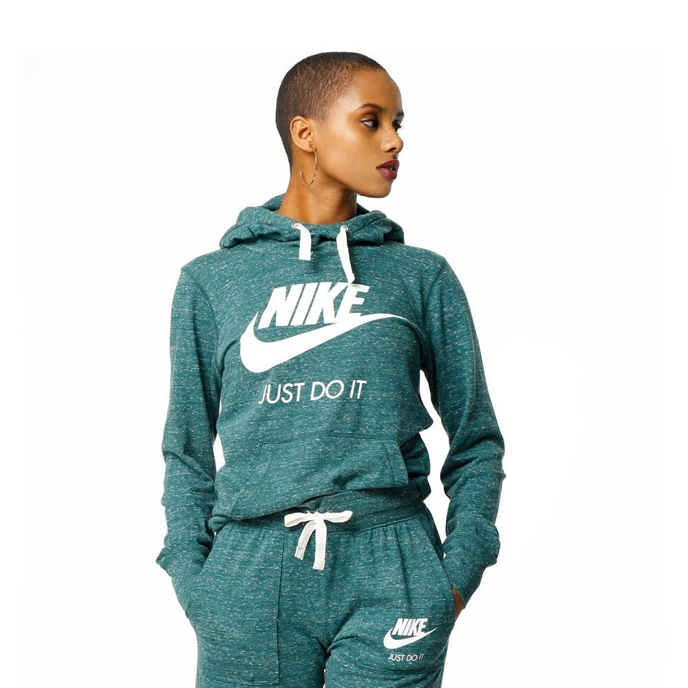 d51c2061 Nike Women's Sport Clothing | Shop our Best Clothing & Shoes Deals Online  at Overstock