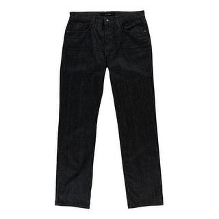 Link to Joe's Mens The Classic Regular Fit Jeans, Blue, 31W x 34L - 31W x 34L Similar Items in Pants