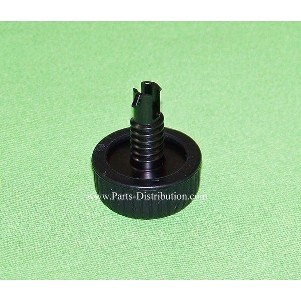 Epson Projector Rear Foot: PowerLite 1880, 905, 915W, 92, 93, 93+, 935W, 95, 96W