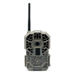 Stealth Cam 22MP Infrared Camera Wireless Infrared Camera