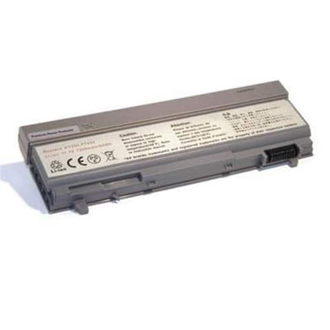 e-Replacements 312-0749-ER Dell Laptop Battery