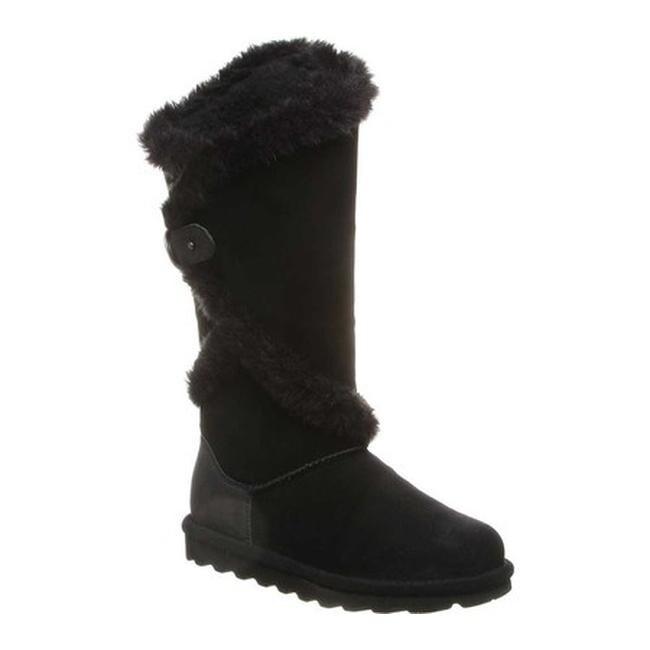 9efe02259 Buy BearPaw Women's Boots Online at Overstock | Our Best Women's Shoes Deals
