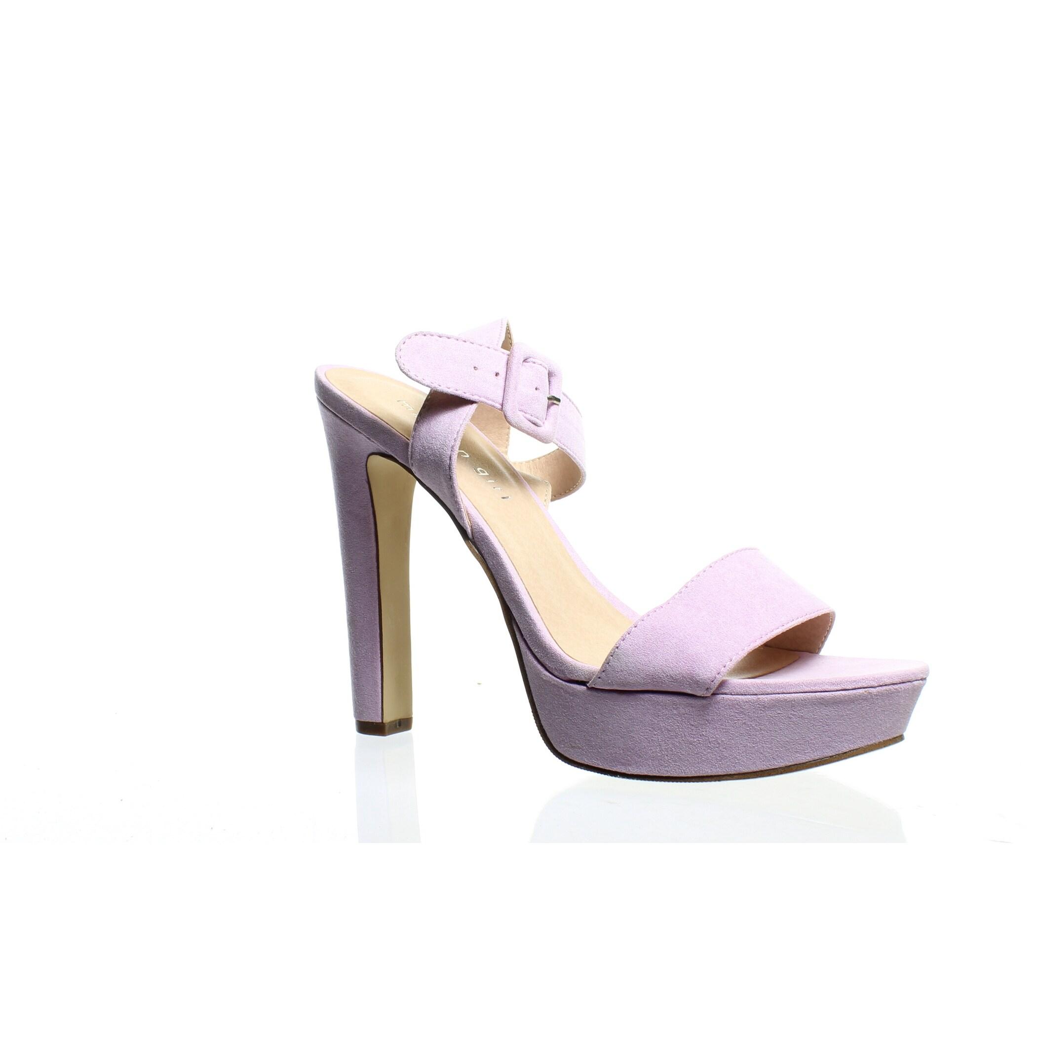 b6916bb97bb9 Buy Madden Girl Women s Heels Online at Overstock