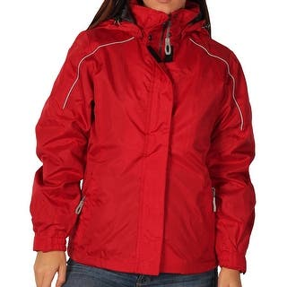 OuterBoundary Ladies Valencia 3-In-1 Insulated Jacket|https://ak1.ostkcdn.com/images/products/is/images/direct/0bc5b74d8346be34cd7a05f3b7cd875f5103d84d/OuterBoundary-Ladies-Valencia-3-In-1-Insulated-Jacket.jpg?impolicy=medium