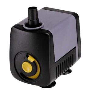 DANNER 2510 PM 65 gph Mini Stat Pump