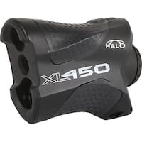 WGI Innovations 13366 Halo Extra Large 450 Rangefinder