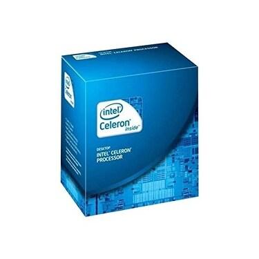 Intel CPU Celeron G3900 2.80Ghz 2M LGA1151 2C/2T (BX80662G3900)