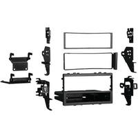 Metra 99-7898 1989-2006 Honda(R)/Acura(R) Single-Din Installation Multi Kit